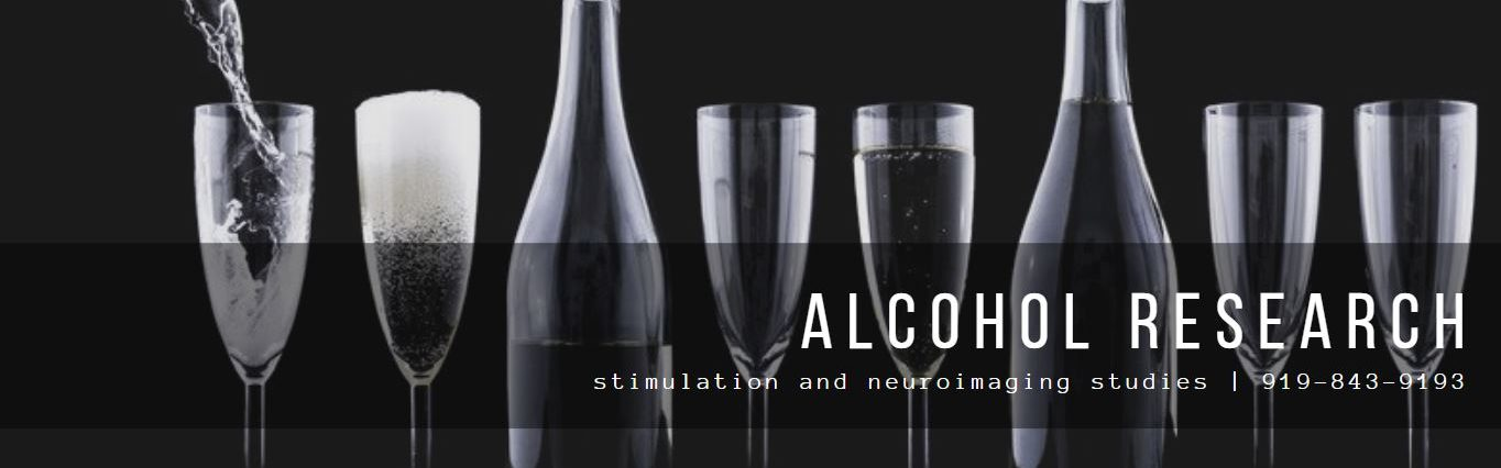 alcoholstudies